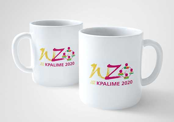 Get your high quality customised mugs at an affordable rate, including magic cups etc.